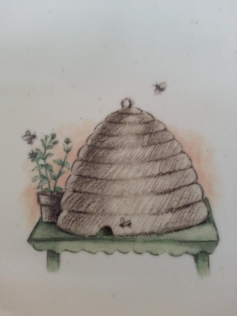 Bee-Hive-768x1024