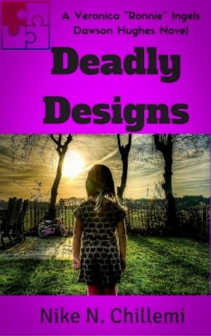 Deadly Designs 300