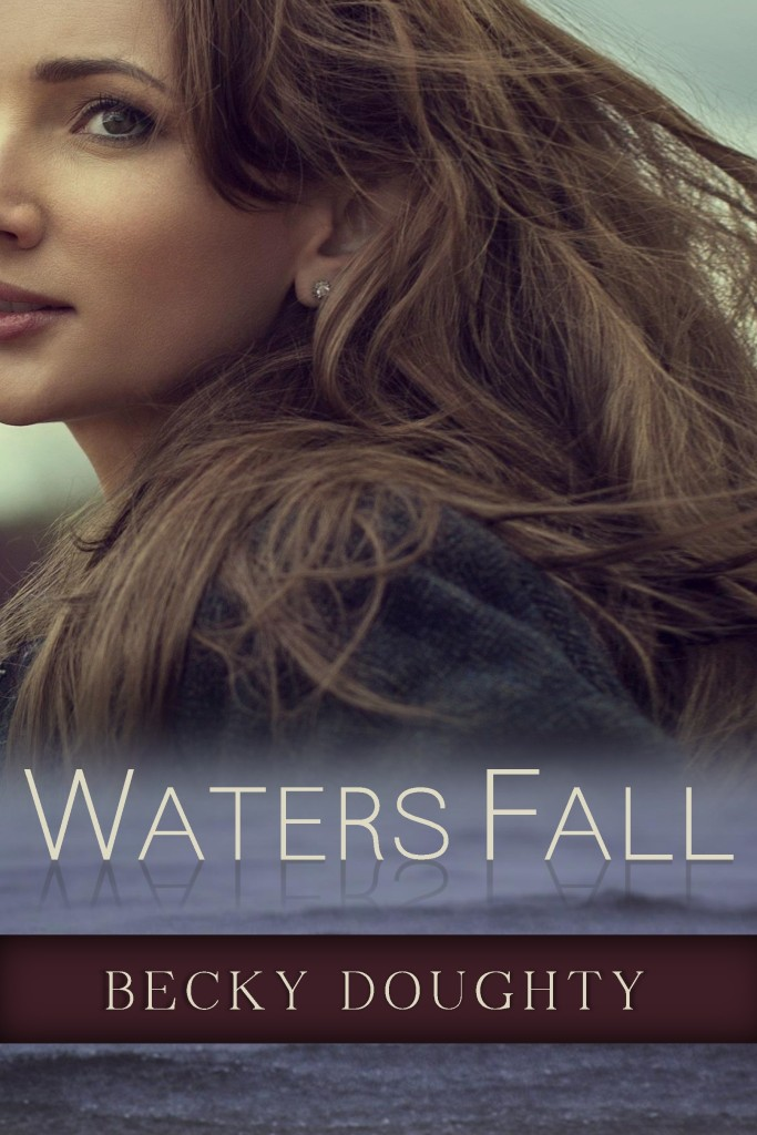 Waters Fall 7-14 (1)
