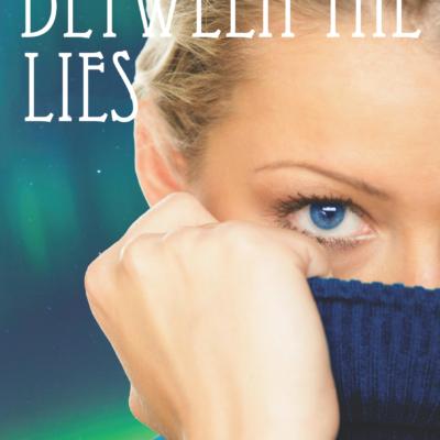 She Isn't Me – Between the Lies