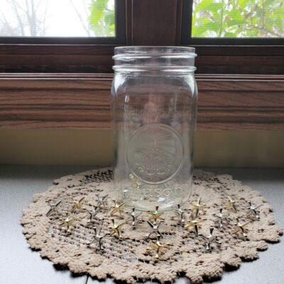 My Jax Jar